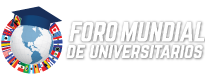 Foro Mundial de Universitarios